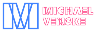 MICHAEL VENSKE Logo
