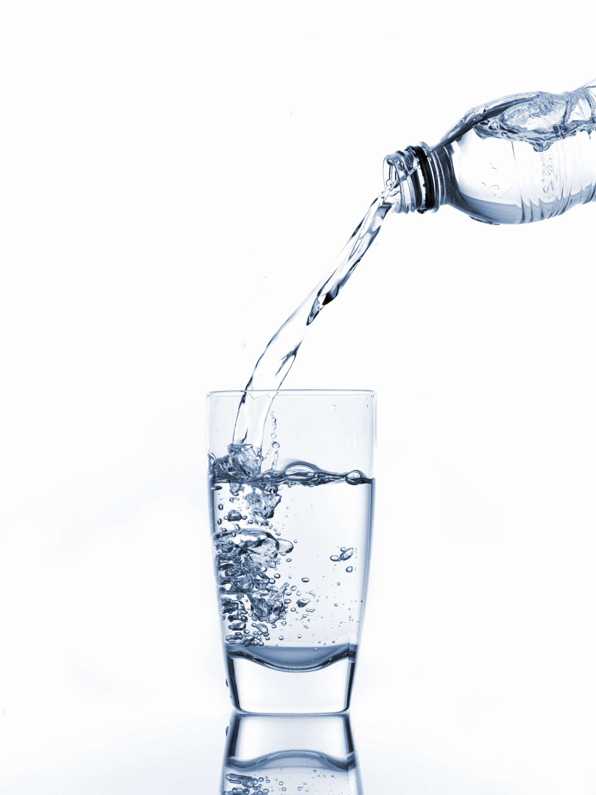 iStock_9579853Large_WaterPouring_wBubbles_Curved_Drinking_Glass.jpg